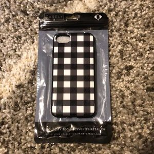 Casely phone case